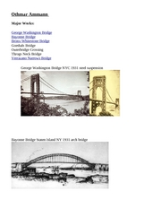 bridges_flashcards-1