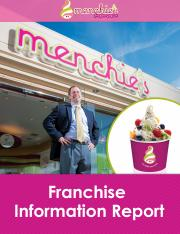 menchies-franchise-report.pdf