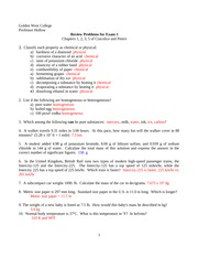 Review of Exam 1F12-key-Revised (2)