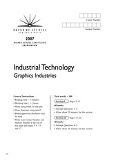 ind-tech-graphics-07
