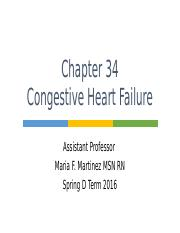 Chapter 34 CHF powerpoint.pptx