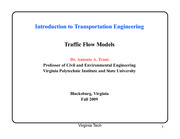 Traffic_Flow_Models09