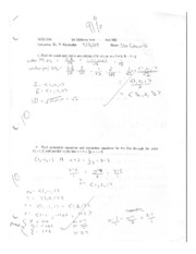 Test1Page1