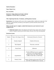 scie207 lab4 pt2 worksheet revised and