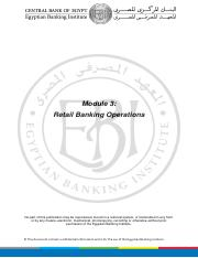 MOD3_Retail Banking Operations.pdf