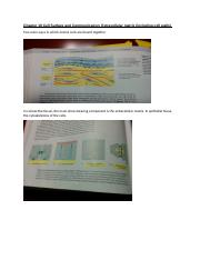 Cell Biology Chapter 19_Cell Surface and Communication_Extracellular Matrix.docx