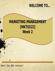 Week2_ProdDev_MR_Ch3,4,9MKTG522_Sept2015