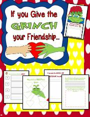 If_you_Give_the_Grinch_your_FriendshipActivities_Booklet_&_Craftivity_(3725106)