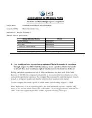 Ankit Shrivastava_15644269_assignsubmission_file_61710274_SECTION E - GROUP 3. .pdf