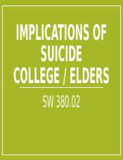 Implications of suicide Introductory PP.pptx