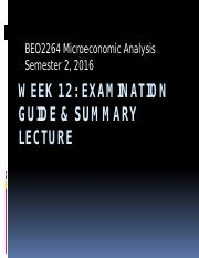 Exam Guide & Summary Lecture_2016_s2.pptx