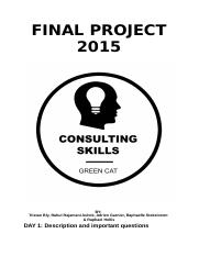 FINAL-VERSION- Consulting Skills (GreenCat).docx