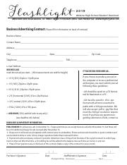 2019 Business Ad Contract.pdf