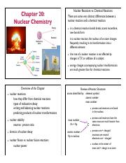 nuclear-chemistry.pdf