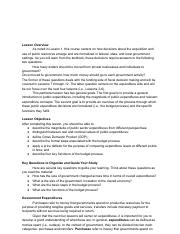 Lesson 3 - Public Budgeting - Google Docs.pdf