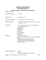 student lesson plan template-2013