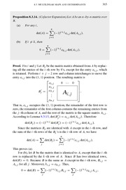 College Algebra Exam Review 355