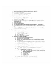 psych-309-abnormal-psych-final-exam-notes-8-728.jpg
