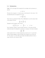 Homework+Solutions on Optimization