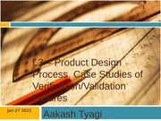 L3__Product_Design_Process_and_Case_Studies