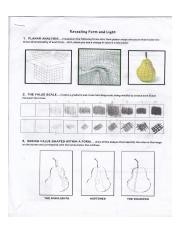 Lecture 4 Worksheets_0001.jpg