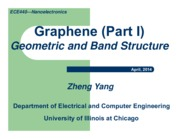 Slide#16__graphene geometric & band structure