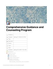 Comprehensive_Guidance_and_Counseling_Program.pdf
