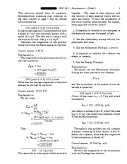 HW #10-1-solutions