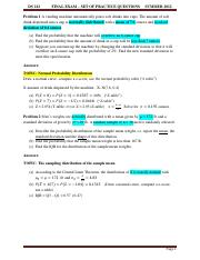 DS212_PRACTICE_SET_FINAL_EXAM_SUMMER2012_ANSWERS.pdf