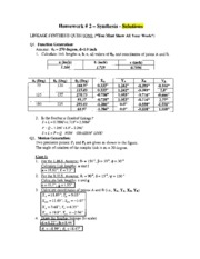 Complete_Solutions_for_Homework_2