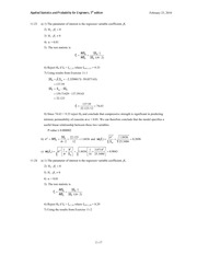 HW SOLUTIONS_170