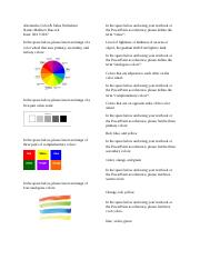 Alternative Color and Value Worksheet (1).docx