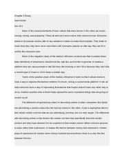 Chapter_3_Essay
