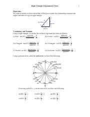 5_2 Right Triangle Trig Notes.pdf