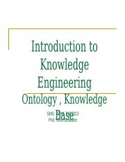 IT344_Intro to Knowledge Engineering_VG
