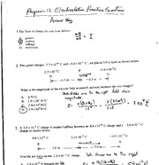 physics 12 ultimate vector dynamics assignment