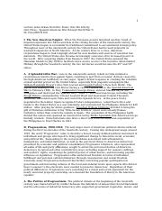 HIST1100 study guide Spanish-American War-WWII.doc.docx