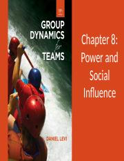 Levi_GroupDynamics5e_PPT_08