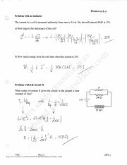 Solution HW6 Spring 2016 Phys 13.pdf