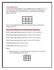 C_W3_M1_Magic_Square_Problem.pdf