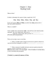 Chapter.2.Reading.Guide_1