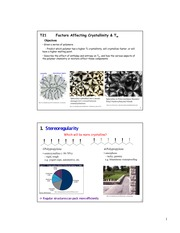 T21-Factors+Affecting+Crystallinity