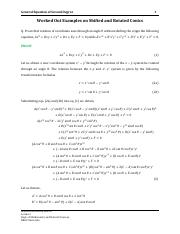 Worked Out Examples on Conics.pdf