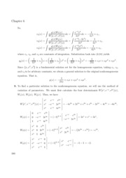 384_pdfsam_math 54 differential equation solutions odd