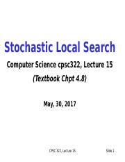 lecture5c-2017-on-web