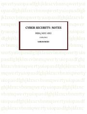 Cyber Security all unit.pdf