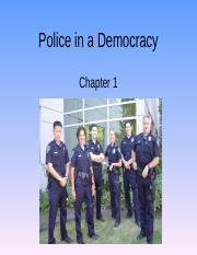 Chapter 1-3.ppt