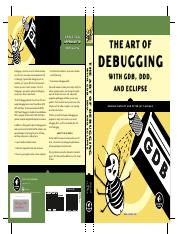 The Art of Debugging