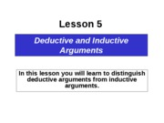 Lesson_5_Deductive_and_Inductive_Arguments