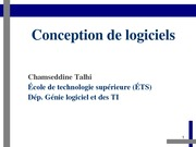 Cours-01-Introduction